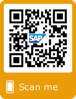WhatsApp Channel for SAP Solution Manager